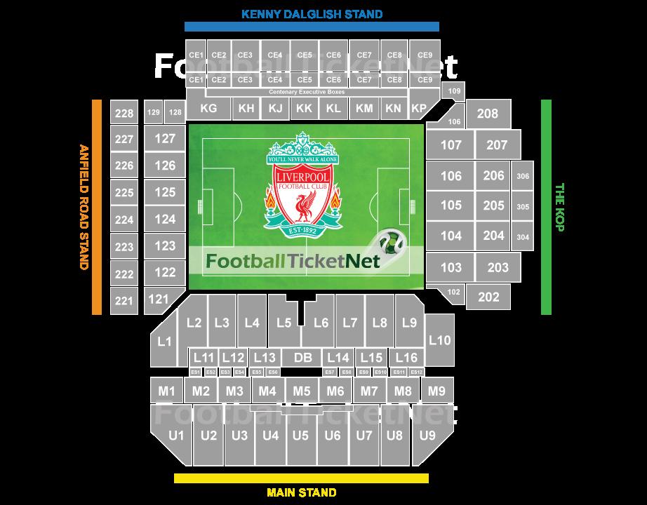 incontri gratuiti Wolverhampton Gumtree incontri Stoke su Trent