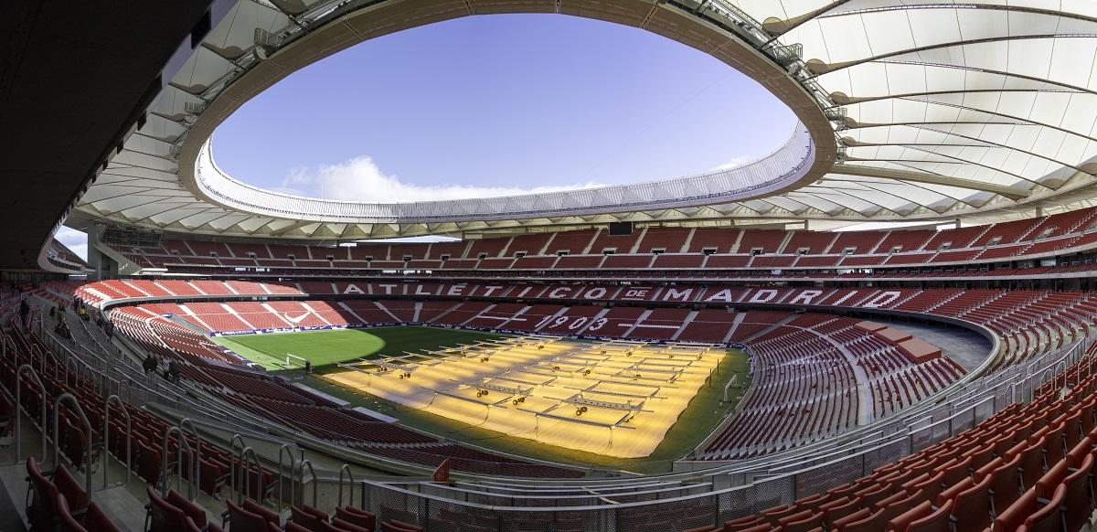 siti di incontri a Barcellona Spagna sito Web di incontri di Perth